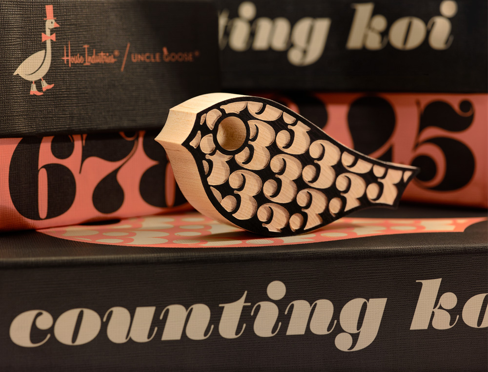 house-industries-counting-koi-wooden-blocks-06