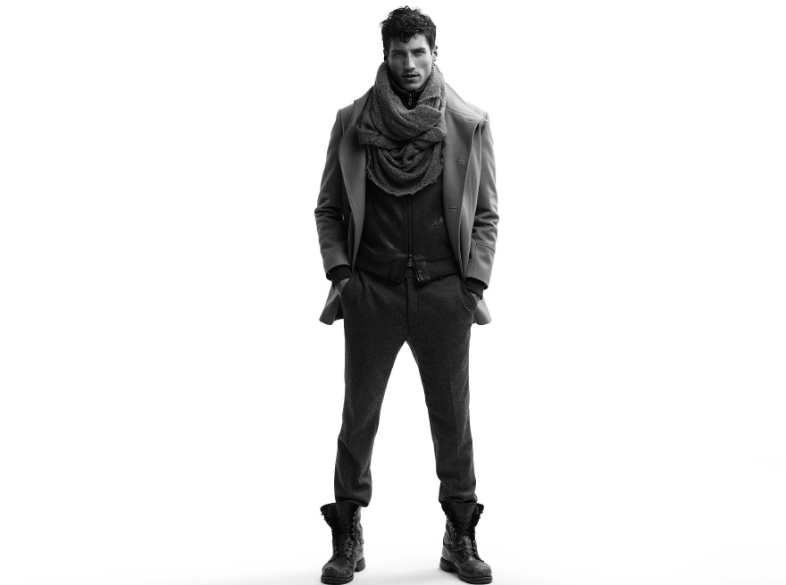 jardine-by-nathan-bogle-fw13-preview-11