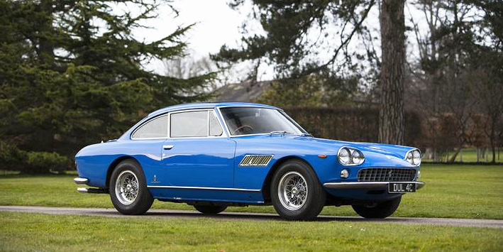 john-lennon-first-car-ferrari-330GT-to-be-sold-00
