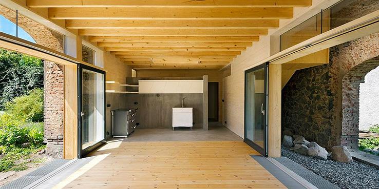 jonas-barn-by-a2f-architects-00