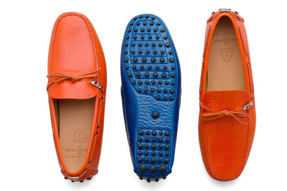 lamborghini-car-shoe-mocassions-2013-02