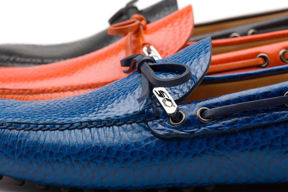 lamborghini-car-shoe-mocassions-2013-04