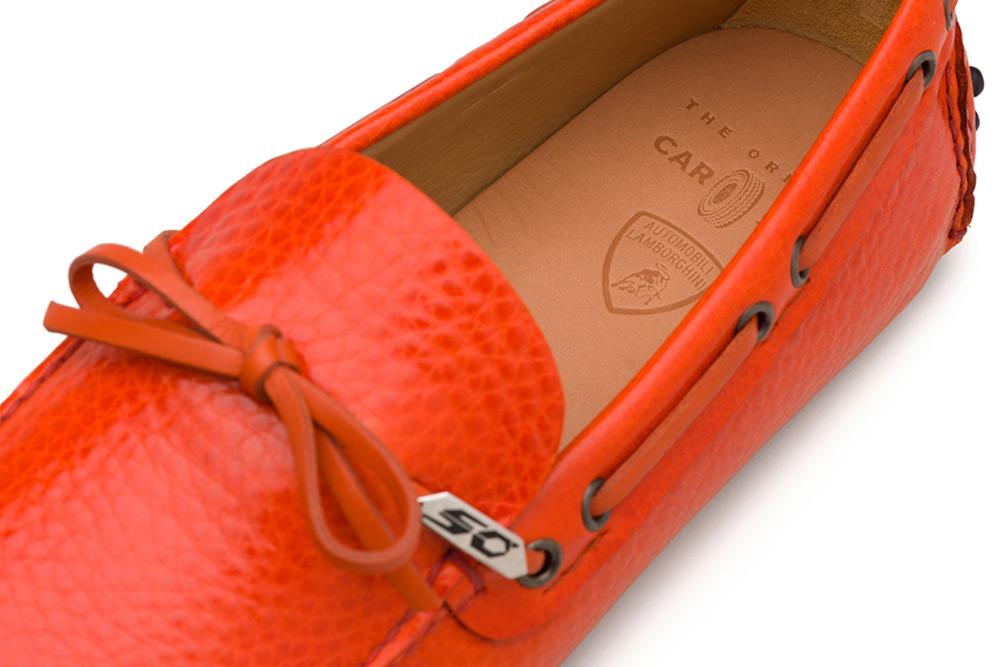 lamborghini-car-shoe-mocassions-2013-06