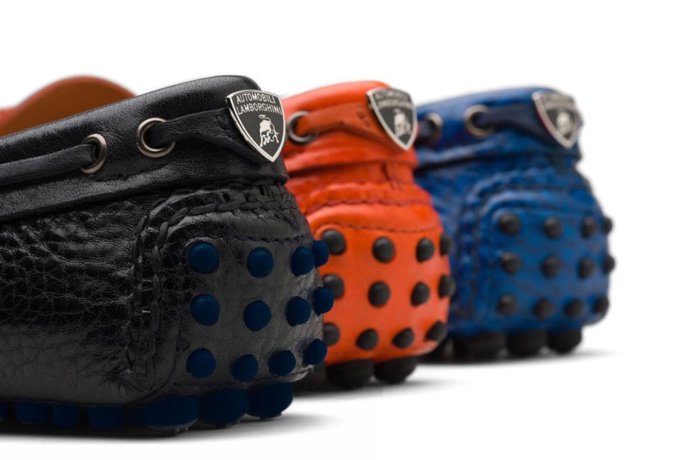 lamborghini-car-shoe-mocassions-2013-10