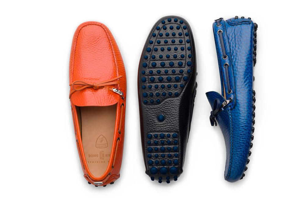 lamborghini-car-shoe-mocassions-2013-12