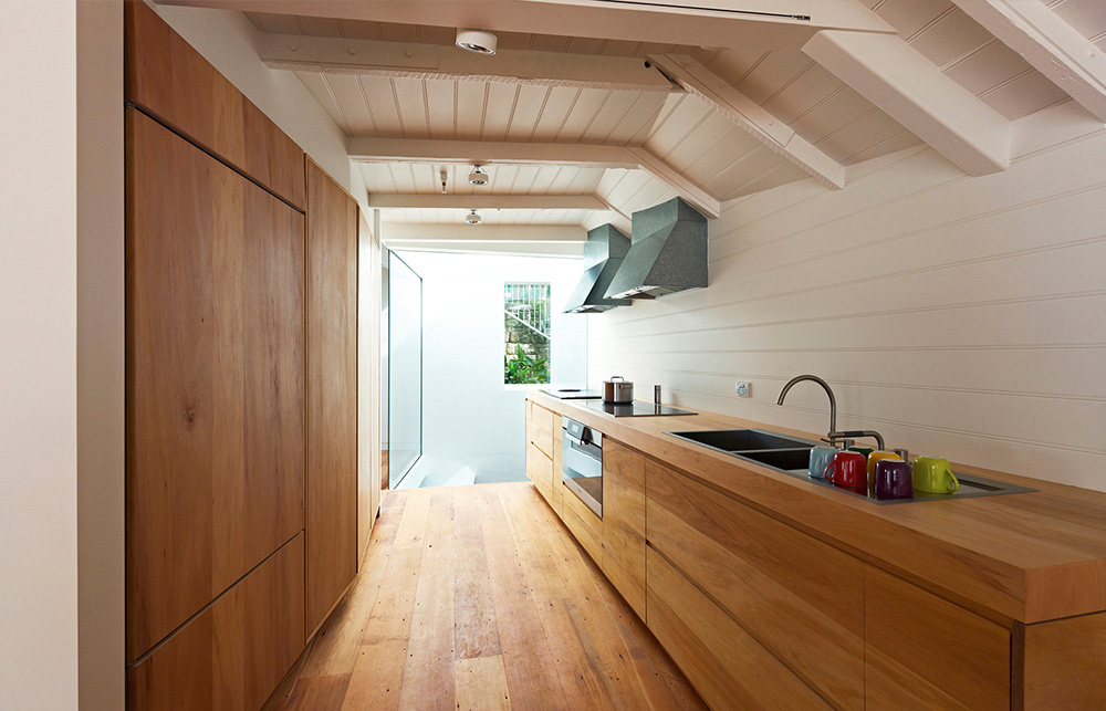 lavender-bay-boatshed-by-stephen-collier-architects-02