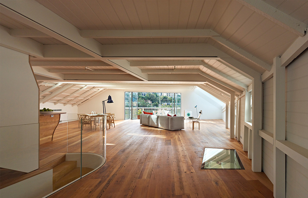 lavender-bay-boatshed-by-stephen-collier-architects-03