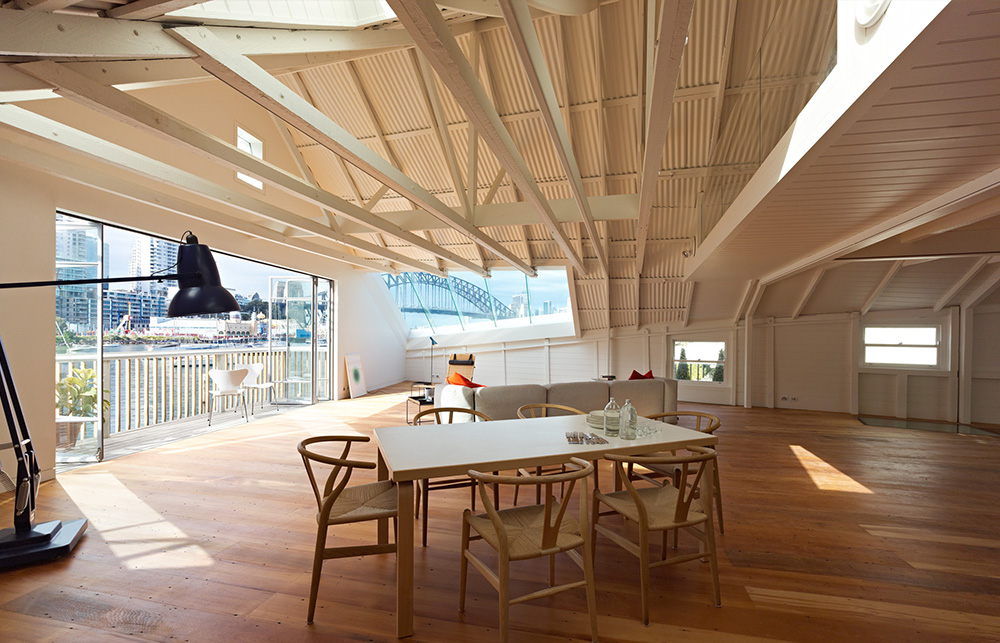 lavender-bay-boatshed-by-stephen-collier-architects-05