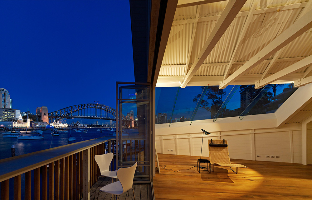 lavender-bay-boatshed-by-stephen-collier-architects-06