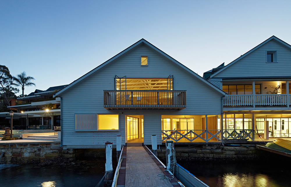 lavender-bay-boatshed-by-stephen-collier-architects-07