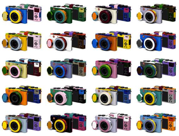leica-dlux6-colorware-02