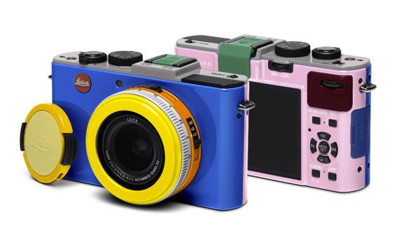leica-dlux6-colorware-03