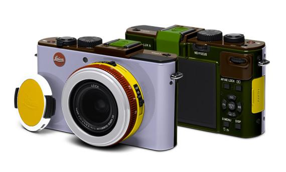 leica-dlux6-colorware-06