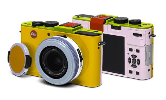 leica-dlux6-colorware-07