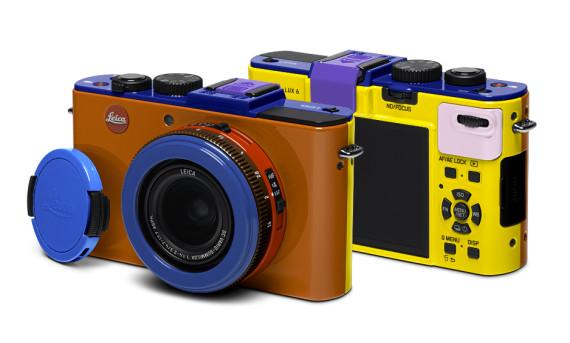 leica-dlux6-colorware-09
