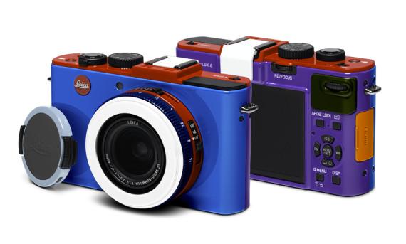 leica-dlux6-colorware-10