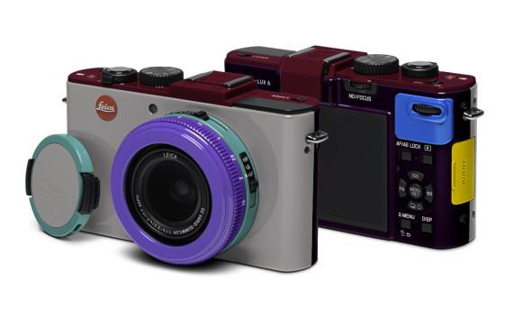 leica-dlux6-colorware-11