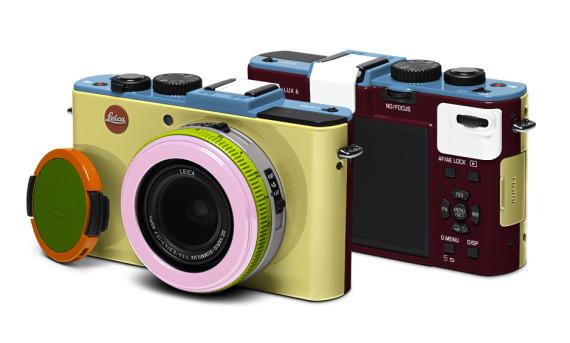 leica-dlux6-colorware-12