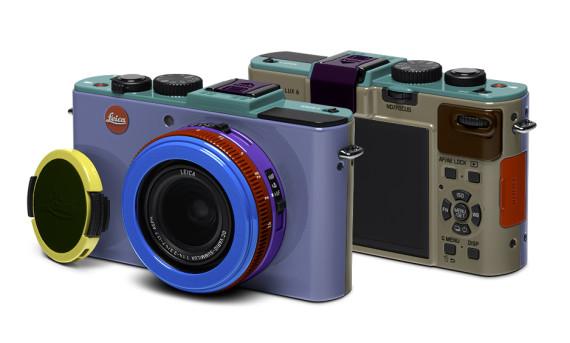 leica-dlux6-colorware-13