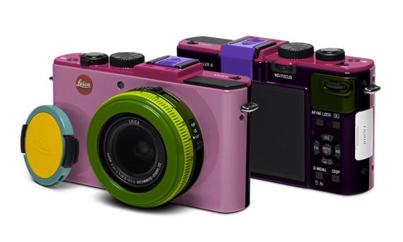 leica-dlux6-colorware-14