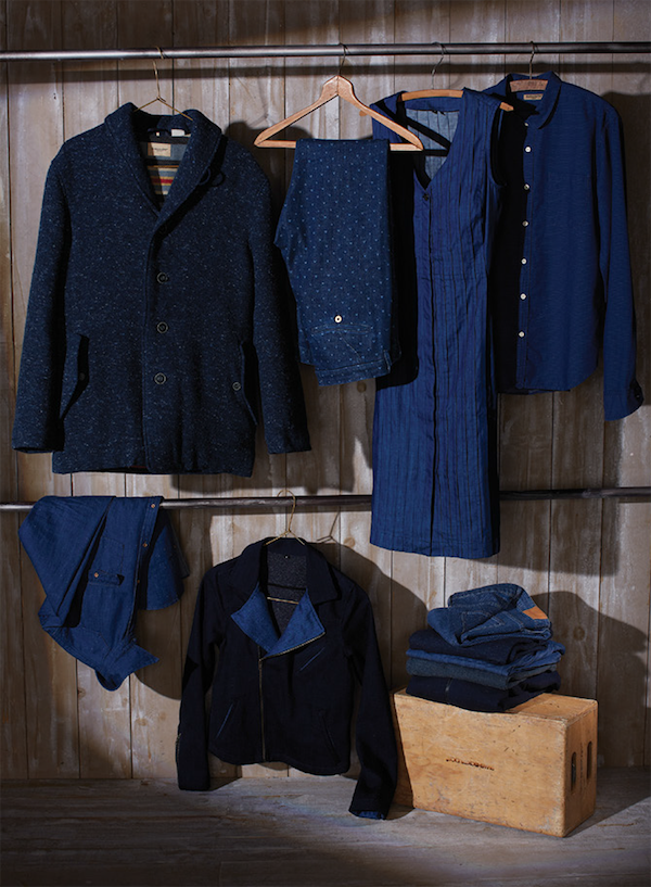 levis-madecrafted-fw13-20