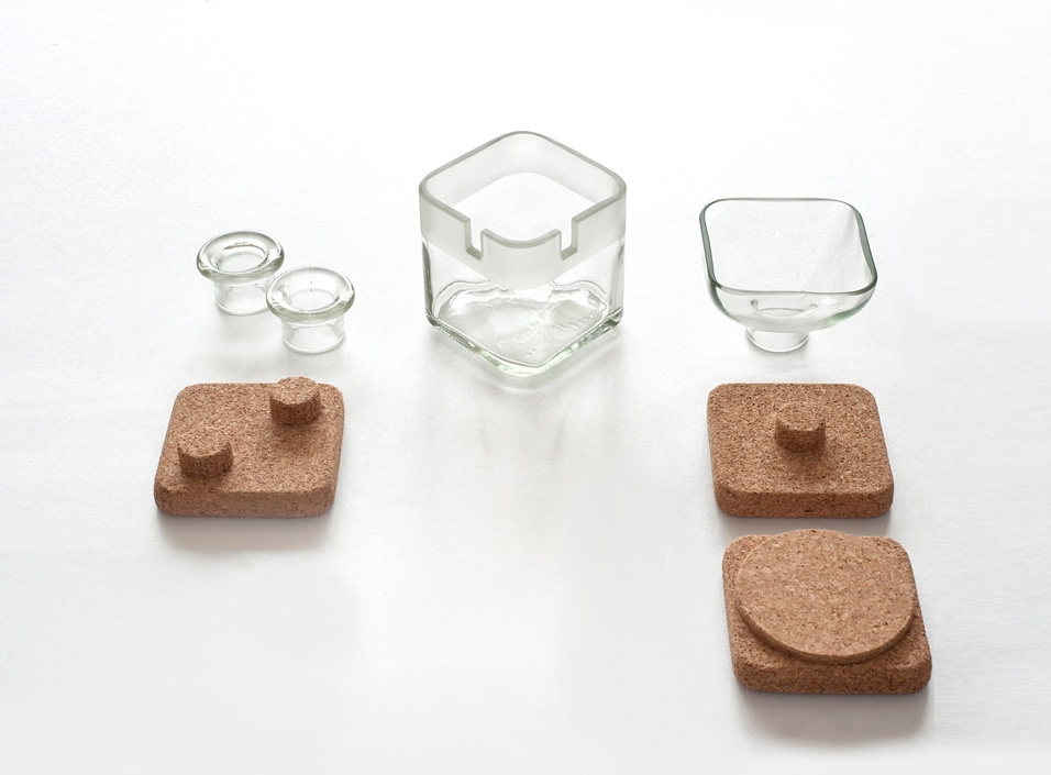 lucrimas-cork-and-glass-accessories-01