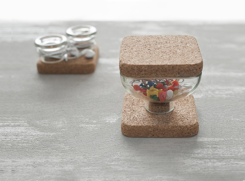 lucrimas-cork-and-glass-accessories-02