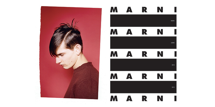 marni-uomo-photo-book-00