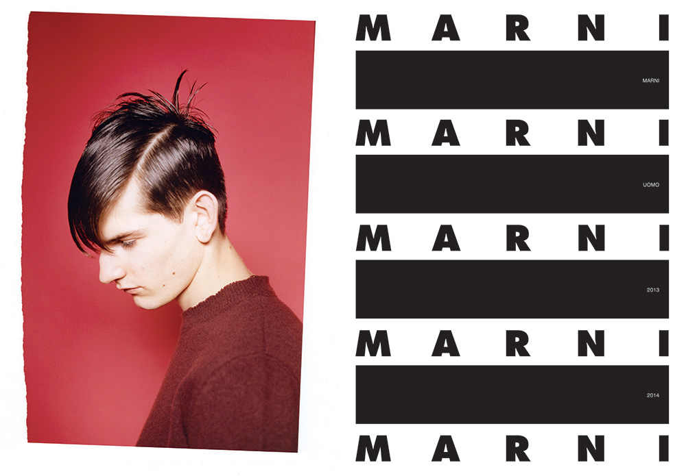 marni-uomo-photo-book-01