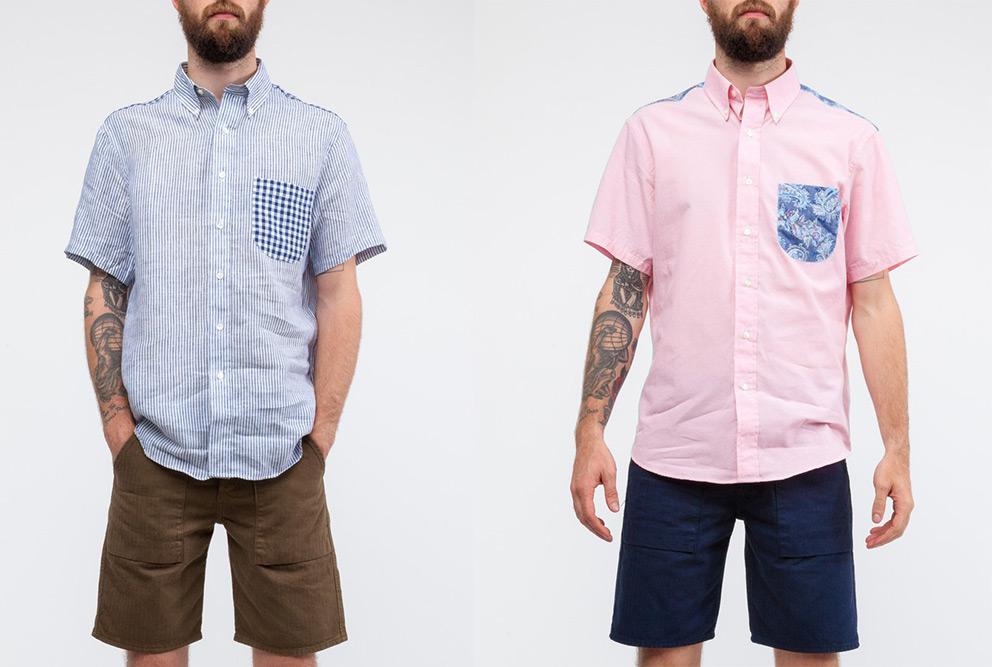 new-england-shirts-need-supply- 1