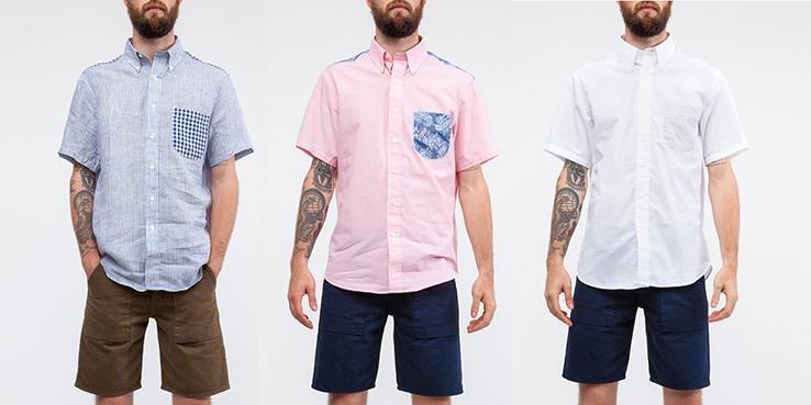 new-england-shirts-need-supply- 2