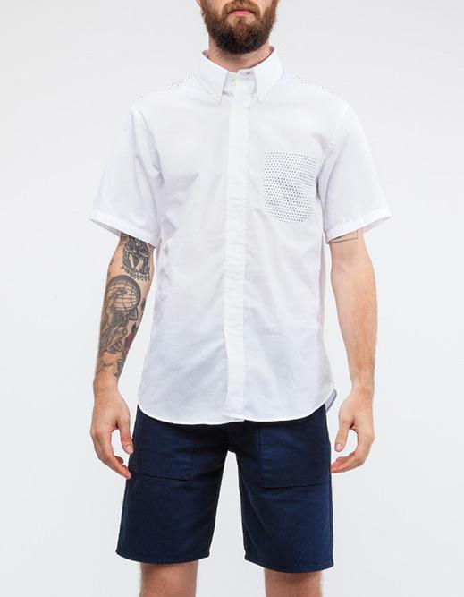 new-england-shirts-need-supply-02