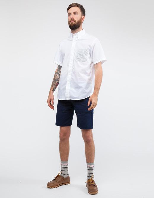 new-england-shirts-need-supply-04