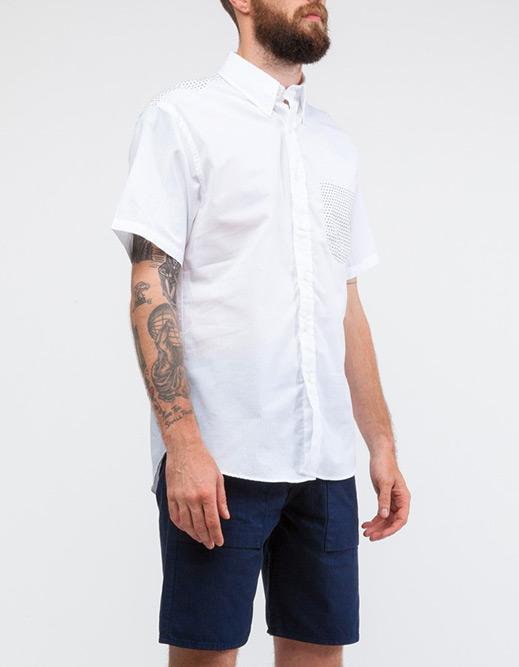 new-england-shirts-need-supply-06