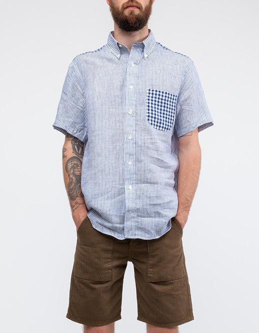 new-england-shirts-need-supply-08