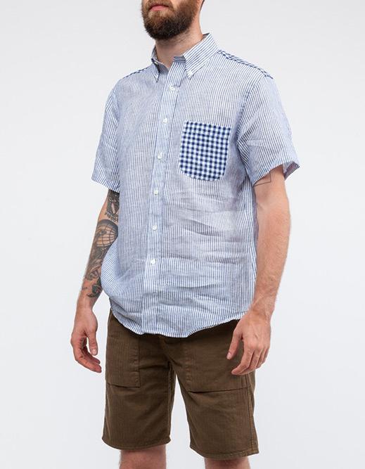 new-england-shirts-need-supply-10