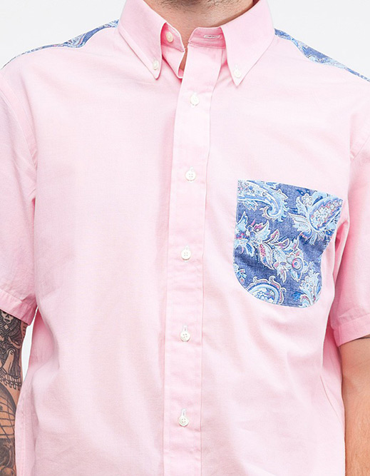 new-england-shirts-need-supply-12