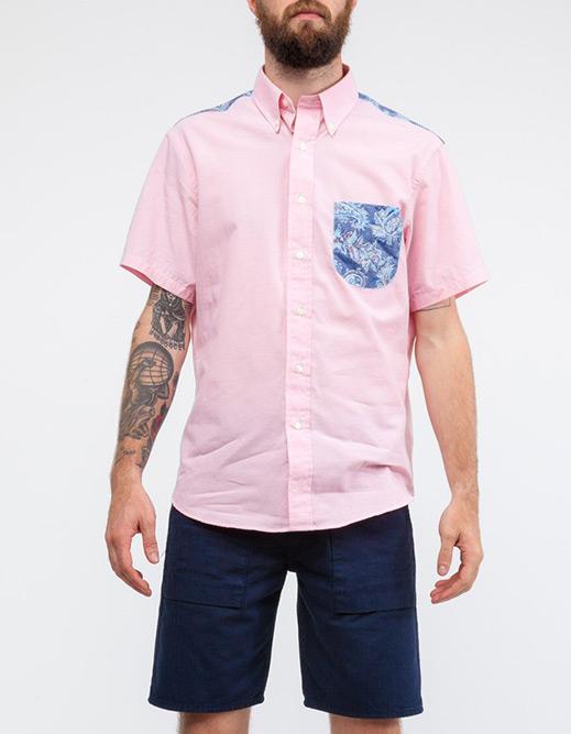 new-england-shirts-need-supply-14