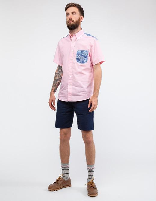 new-england-shirts-need-supply-16