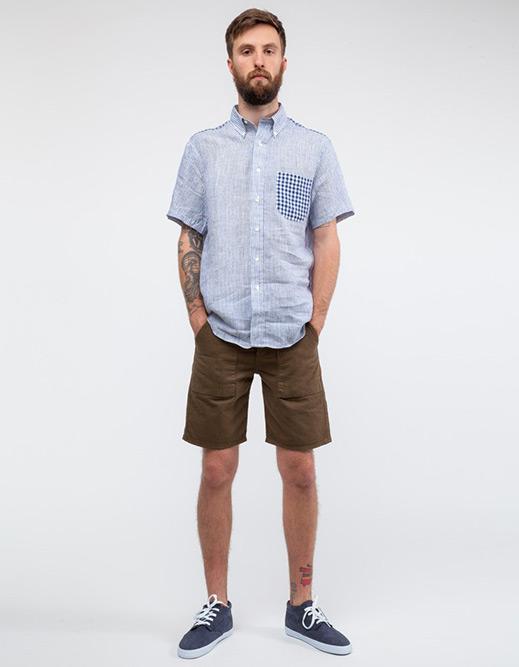 new-england-shirts-need-supply-18