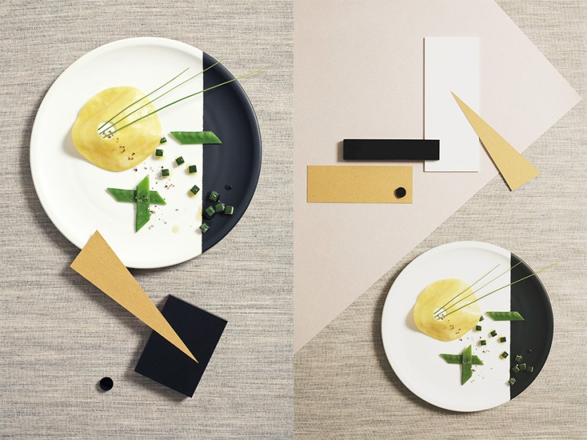nicky-and-max-bauhaus-food-01