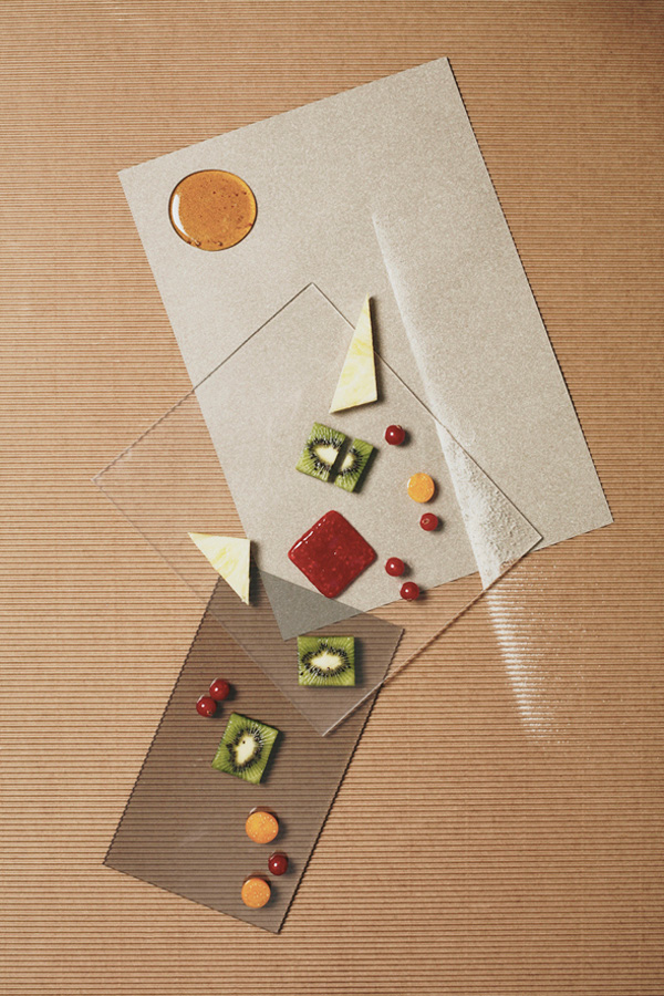 nicky-and-max-bauhaus-food-03