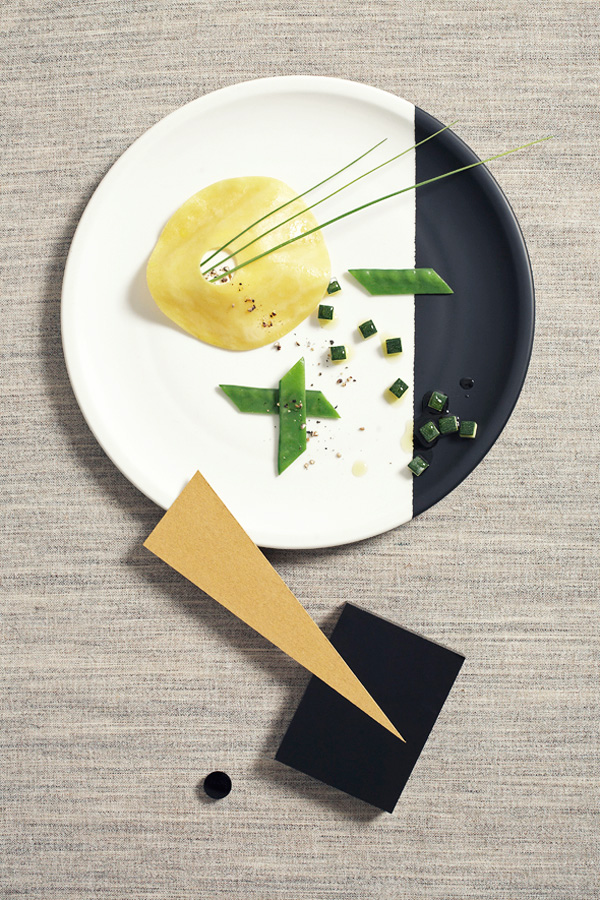 nicky-and-max-bauhaus-food-06