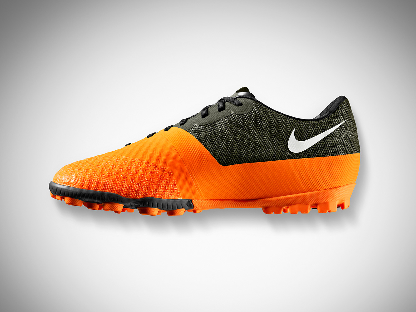 nike football shoes 28 images 211 49 free shipping