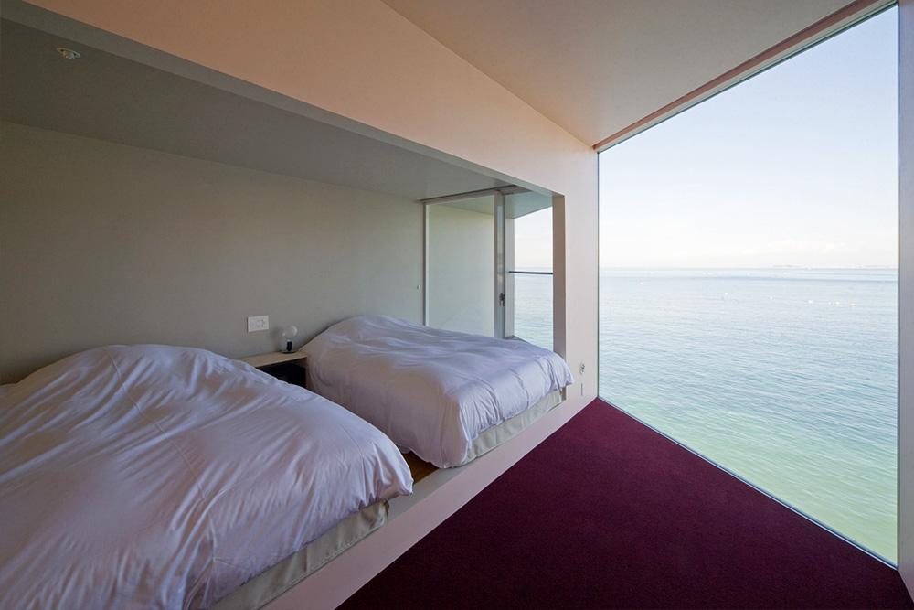 nowhere-resort-yasutaka-yoshimura-architects-02