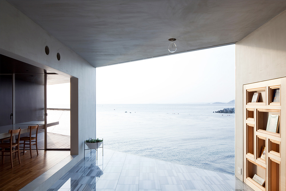 nowhere-resort-yasutaka-yoshimura-architects-04