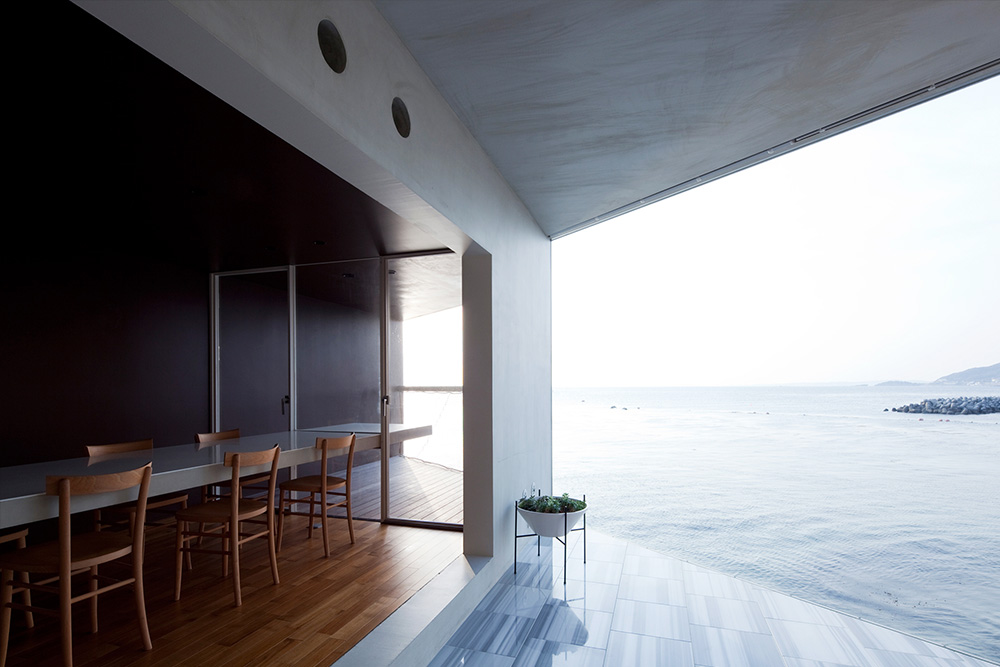 nowhere-resort-yasutaka-yoshimura-architects-07
