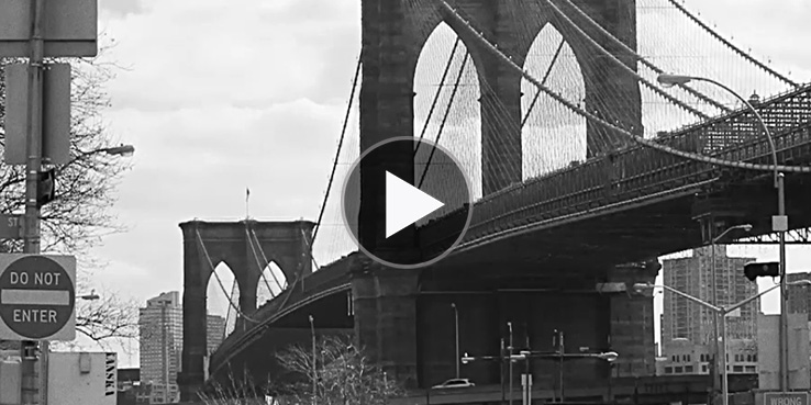 nowness-fisher-stevens-thebridge-00