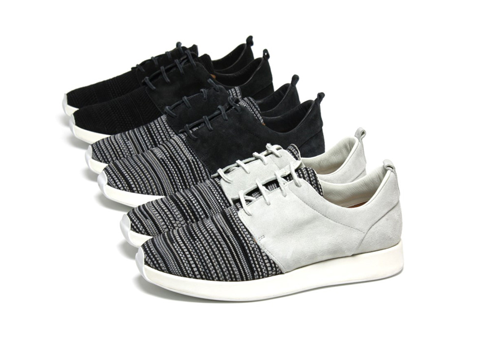 officine-creative-crosta-sneakers-01