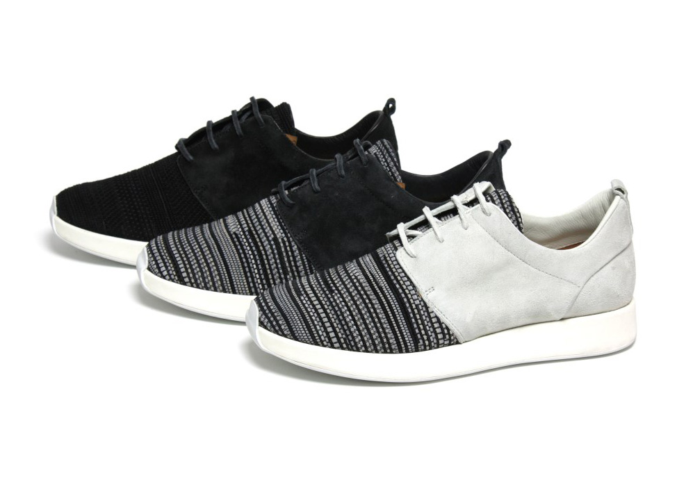 officine-creative-crosta-sneakers-02